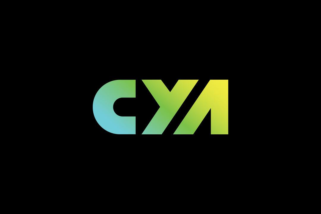 cya-logo